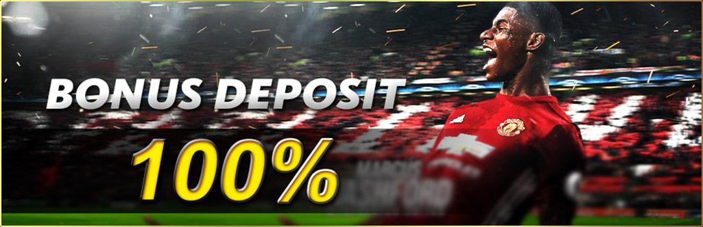 bonus deposit omi88