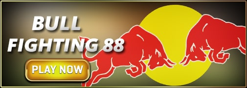 bull fighting 88 omi88