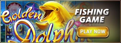 fishing game omi88