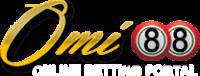 logo omi88